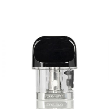 SMOK Novo X Replacement Pod 0.8 Ohm DC MTL
