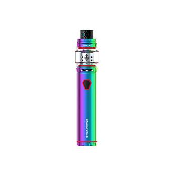 SMOK STICK PRINCE KIT 3000MAH - Rainbow