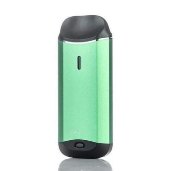 Vaporesso Nexus Green