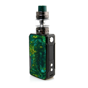 VooPoo Drag Mini Lime