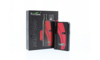 KangVape 420 2in1 Red