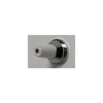 G9 GDIP E-Nectar Collector Replacement Quartz Coil 1.4ohm