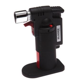 Blazer - FireFox Mini Torch Black