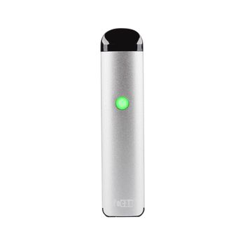 Yocan Evolve 2.0 Chrome