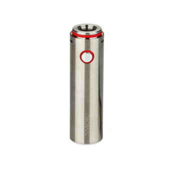 Smok Vape Pen 22 Battery Replacement Chrome