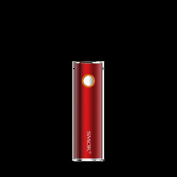 Smok Vape Pen 22 Battery Replacement Red
