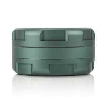 "GRAV® 1.75"" 3-Piece Grinder (44mm) Sea Green"
