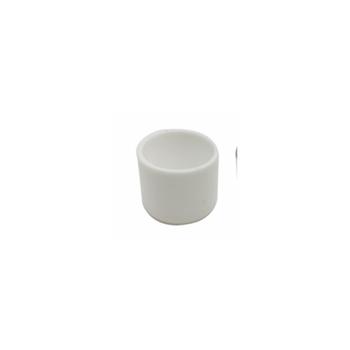 SOC Insert SIC Bucket Ceramic