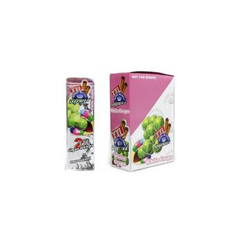 K Series Royal Blunts XXL Wraps - White Grape