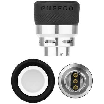 Puffco Peak Pro Atomizer / Chamber