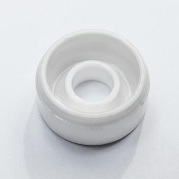 Ceramic Coated in Quartz Hybrid Dish from Galaxy Enail