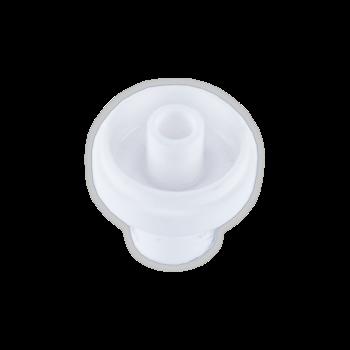 Mini E-nail Ceramic Dish Replacement from Galaxy Enail