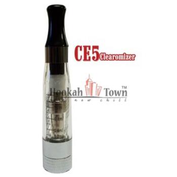 Ce5 Vapor Pen Clearomizer