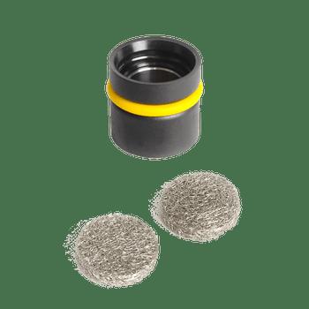Storz & Bickel Solid Valve - Filling Chamber for Liquid