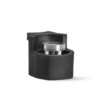 High Five - Duo Atomizer for Wax Replacement