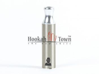 Dry Herb Cartomizer Premium Vapor Cartridge Atomizer: Gentlemen's Brand
