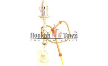 Deluxe Egyptian Hookah 65