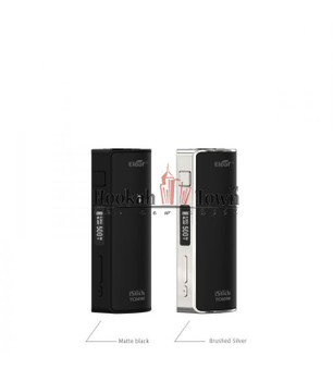Eleaf iStick 60 Watt Temperature Control Mod