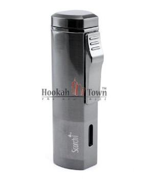 Scorch Torch Lighter