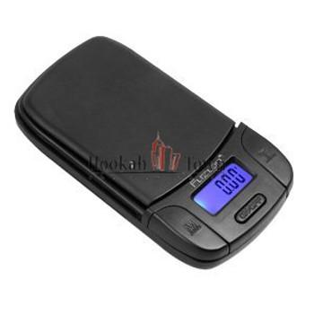 Fuzion SLR Pocket Scale 100g x 0.01g