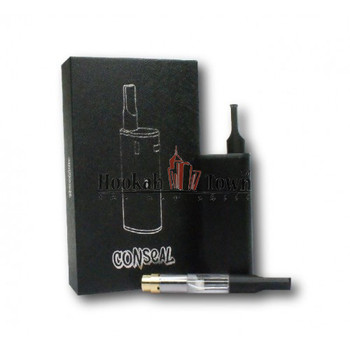 Conseal Leakproof Oil Vape Pen