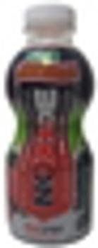 NOXIDE DETOX FORMULA ANTIOXIDANT DRINK: MIXED GRAPES : 16 FL OZ