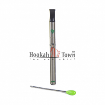 Travel Stick Disposable Wax Pen