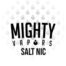 Mighty Salts