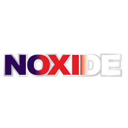 Noxide