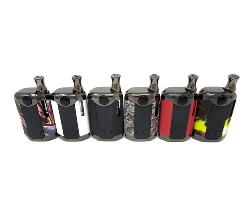 KangVape : TH-420v Box-Vaporizer Kit