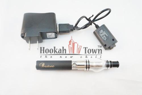 Bastone Mini Vaporizer V5 650 Mah: Ceramic Wax Vapor Pen