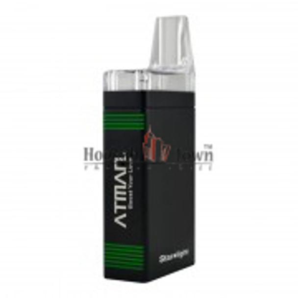Atman Starlight Vaporizer