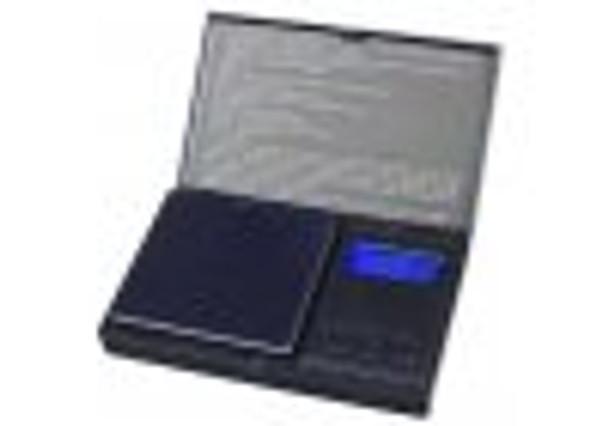 SCALE FUZION ROGUE-650 X 0.1G
