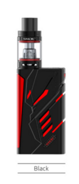 SMOK T-Priv Starter Kit