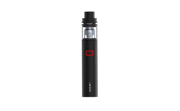 SMOK Stick x8 3000 Mah Vape Pen Starter Kit