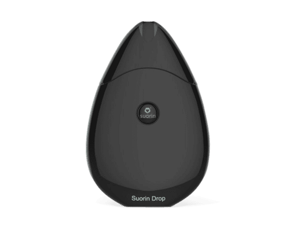 Suorin Drop Black