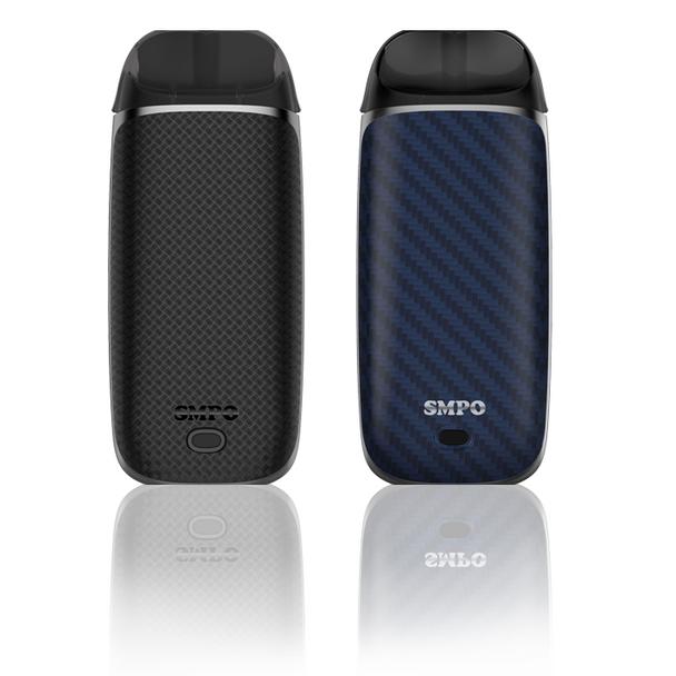 SMPO Ultra Portable Kit Pod System 650mah
