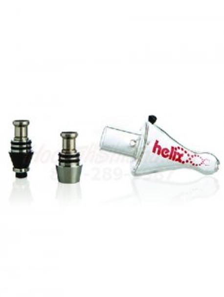 Helix Vape Pen Adaptor Kit
