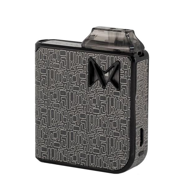 MiPod by SV Smoking Vapor Vape Pod