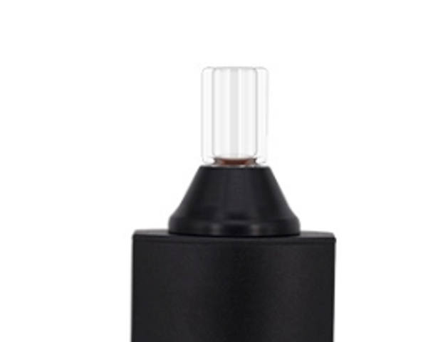 Atman Replacement Mouth Piece