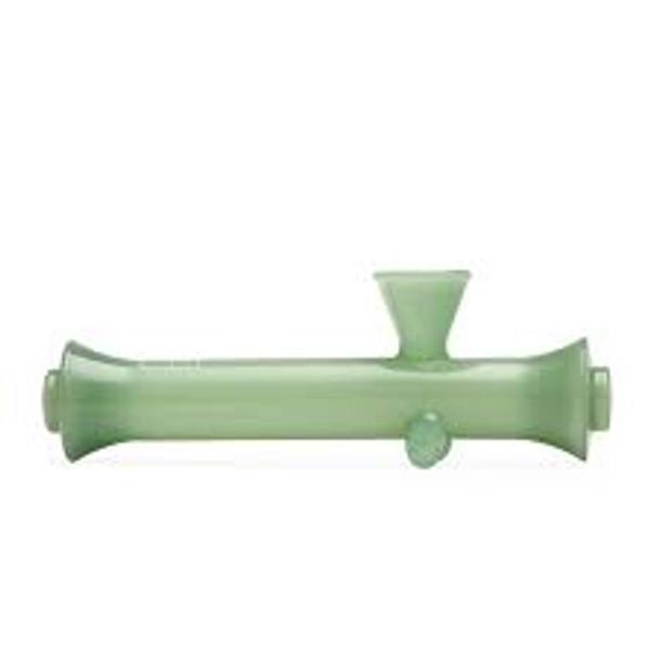 "4"" Jane West™ Steamroller - Mint Green"