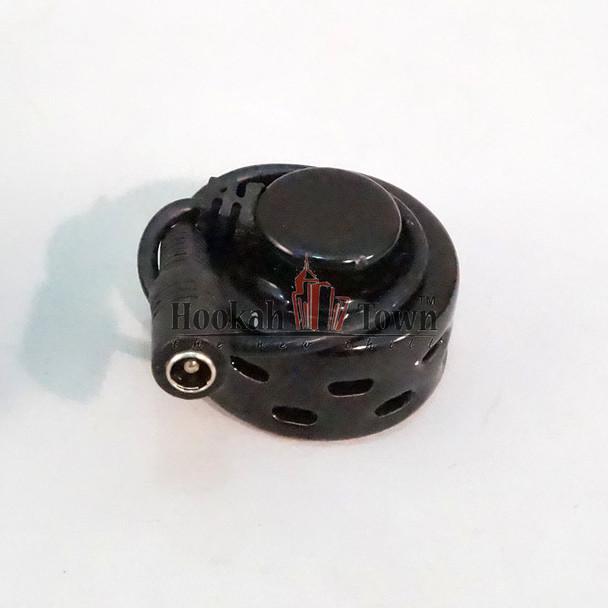 Electronic Shisha Charcoal : Electric Charcoal