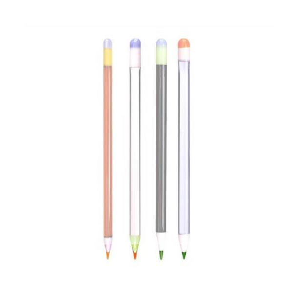 GLASS Dab Tool - Glass Pencil