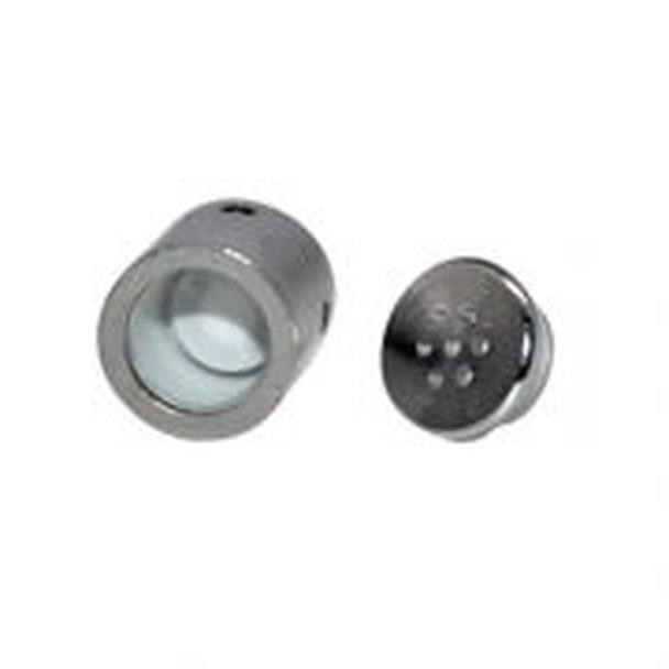 ATMAN Heating Coil Pack for Atman Moonlight  Vaporizer