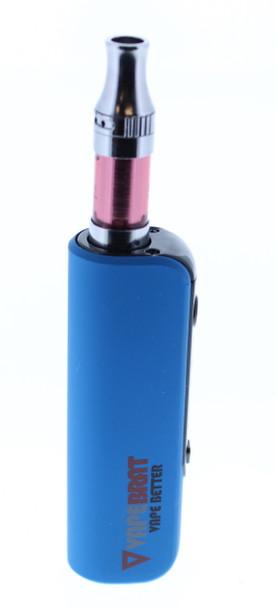 VapeBrat Bud-BLUE
