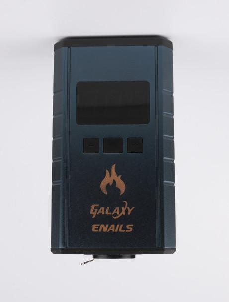 Temperature Controller (XLR)
