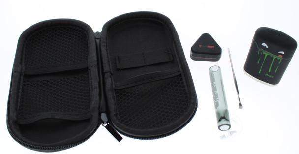 Grav Concentrate Taster Kit