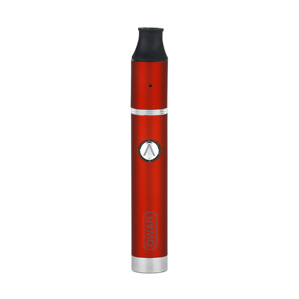 ATMAN Owar Wax/Concentrate Kit 1100mAh - Red