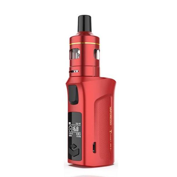 Vaporesso Target Mini 2 Starter Kit Red