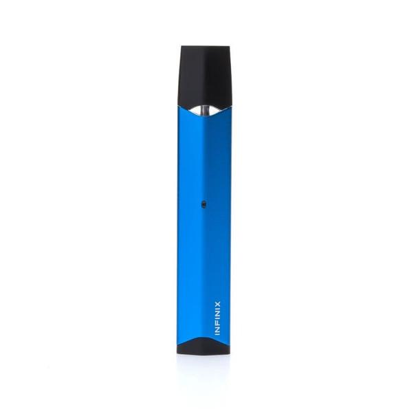 Smok Infinix Blue